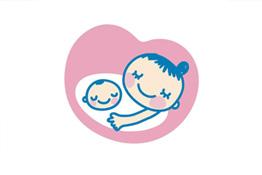 妊婦さんのための歯科検診科